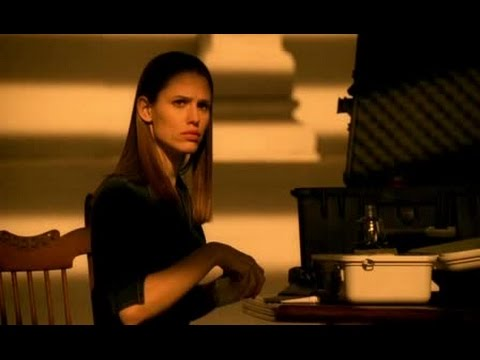 Alias FRENCH S01 Ep11   Zone D'Ombre