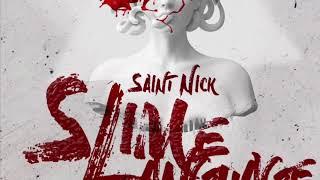 Saint Nick - Slime Language