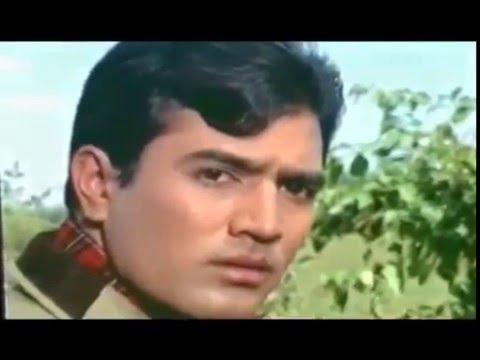 Download A phenomenon called Rajesh Khanna  Remembering Kaka