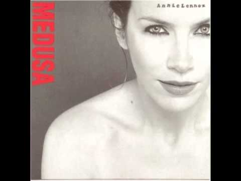 Train in Vain - Annie Lennox
