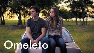 Nobody Knows | Drama Short Film | Omeleto