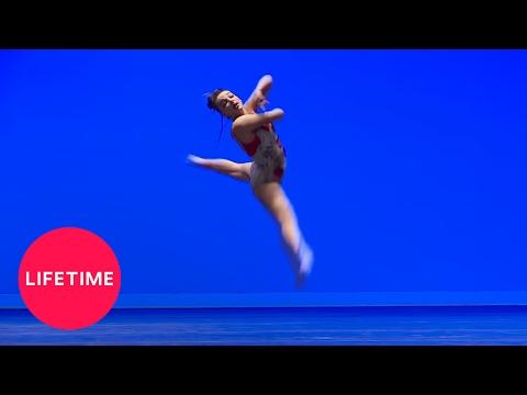 Dance Moms: Bonus Full Dance: Kendall's