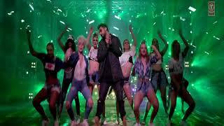 New hindi songs 2018||High Rated Gabru Nawabzaade ||popular songs||crazy songs||