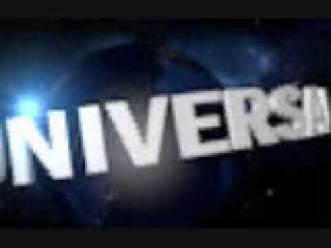 universal logo 2012 and 2013