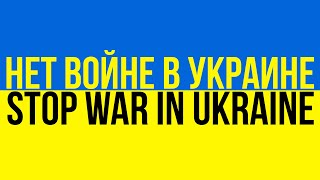 Download Грибы - Интро Mp3 and Videos