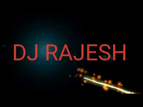 | Khandoba mitra mandal | kg group | trance pune | by DJ Rajesh Kokane