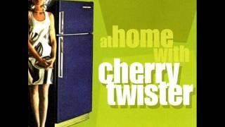 Cherry Twister - Charlotte B