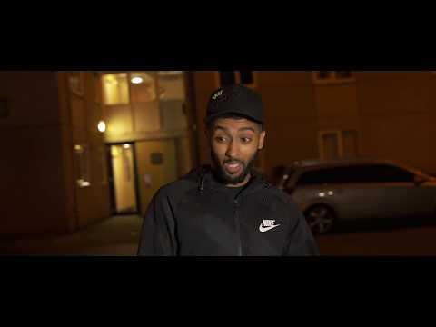 Aystar - Kop That Shit [Music Video] | P110