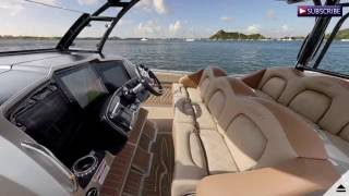 new mti v 57 for sale by boatshowavenue