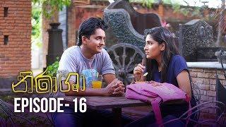 Nirasha | Episode 16 | සතියේ දිනවල රාත්රී 8.30 ට - (2018-12-24) | ITN Thumbnail