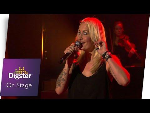 Sarah Connor – Wie schön du bist (Live in Hamburg 2015)