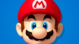 Repeat youtube video 10 Things You Didn't Know About Mario