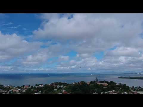 Sio's Photography, San Fernando Hill Short clip