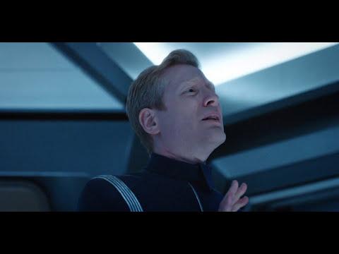 Star Trek: Discovery 🌌 Portugal. The Man - Feel it still [Sci-Fi/MV] Part 2