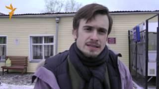 Петр Верзилов: