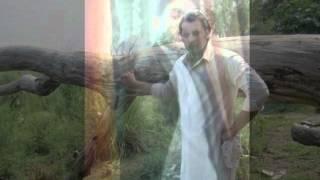 Usman  Bangash new pashto songs 2013