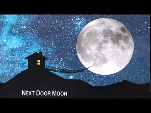 Next Door Moon - Rio Grande & Next Door Moon - Rio Grande - YouTube