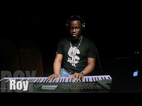 VIDEO :GospelOnDeBeatz & Alternate Sound – Mavin Mashup