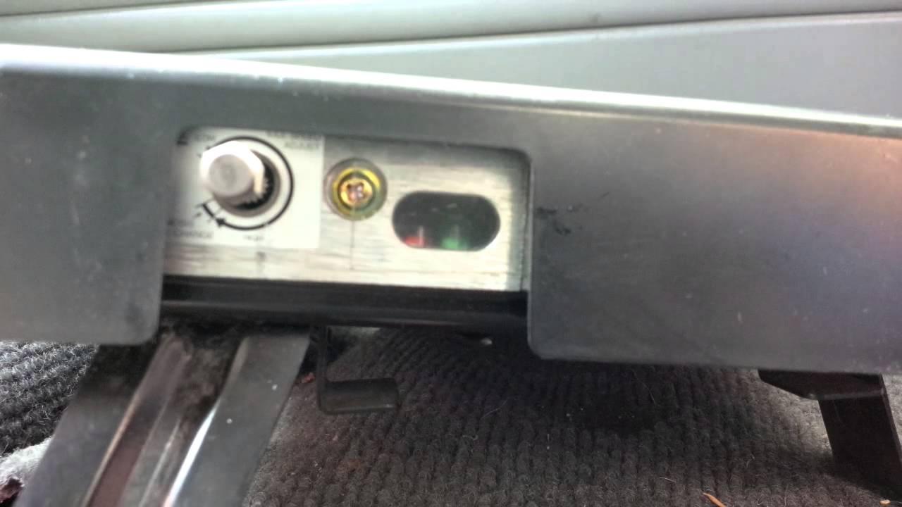 Nissan D21 Ecm Code Pulling