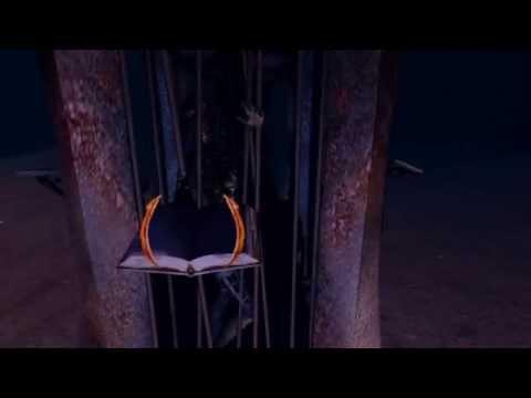 Enola Episode 1  