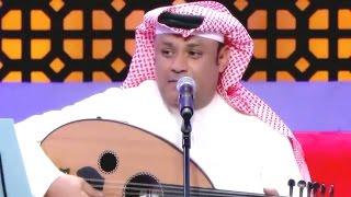 علي بن محمد - طاش ما طاش