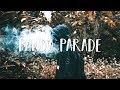 Rudimental - Sun Comes Up (ft. James Arthur) (Murdock Remix)