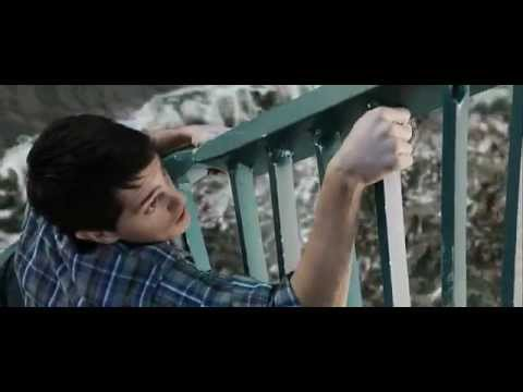 final destination 5 bridge collapse 2 1080p tv