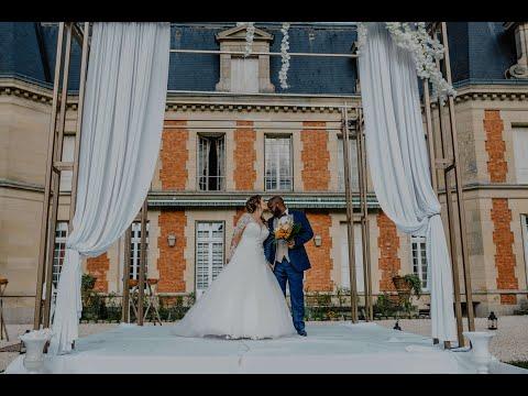 Mariage Film Wedding Film - KO Films & Photos 35