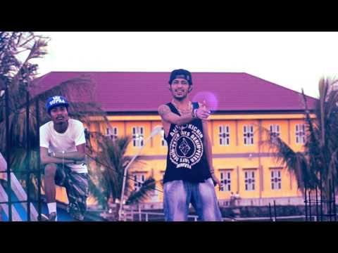 DXH CREW  - Colombo Zone