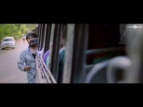 Tamil New whastapp status-Ne kedacha en valka Gethu