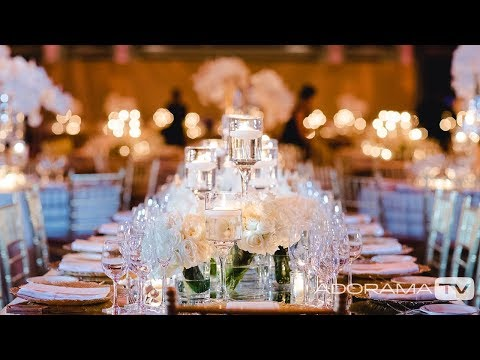 How to Photograph Reception Details with Off Camera Flash: Breathe Your Passion with Vanessa Joy