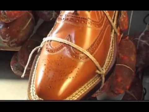 new arrival 94879 d95db De Tommaso calzature | Aziende | Eccellenze Calabresi
