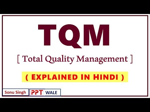 1 SALES MANAGEMENT IN HINDI   Concept, Nature and Scope