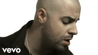 Repeat youtube video Daughtry - Over You