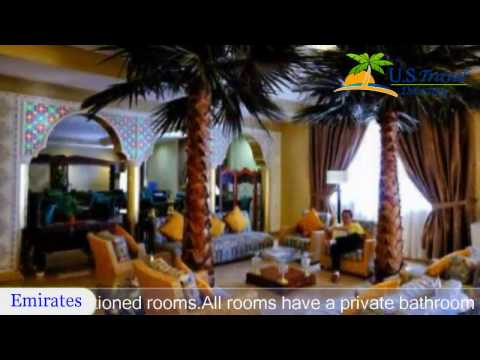 Sharjah International Airport Hotel - Sharjah Hotels, UAE