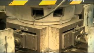 видео Диски литые