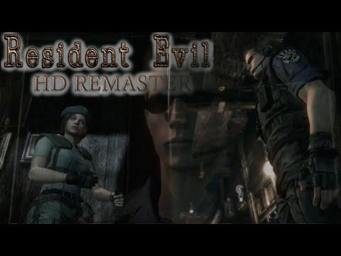 Full download resident evil hd remaster ps4 chris for Plante 42 chris