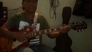 Hướng dẫn guitar  hạnh phúc bắt đầu pt.1