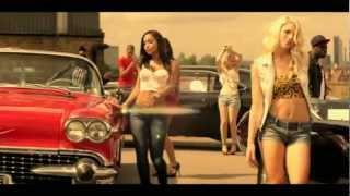 Jaz Dhami ft Yo Yo Honey Singh - High Heels (DJ KARAN