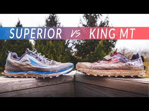 altra-superior-vs.-altra-king-mt