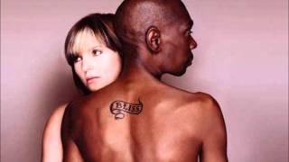 Faithless - Insomnia (Rene Amesz & Peter Gelderblom Remix)