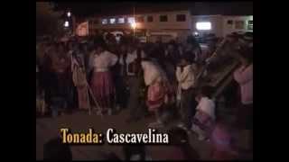 HUAYLIA DE VILCASHUAMAN , DISTRITOS Y ANEXOS .