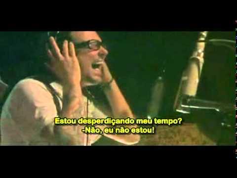Korn  - Are You Ready To Live? - Studio Video - Tradução