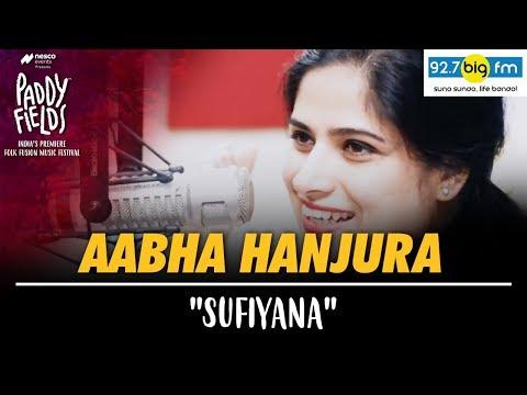 Sufiyana Aabha Hanjura