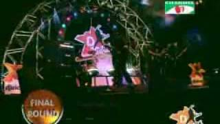 Powersurge - Sultana Bibiana Medley