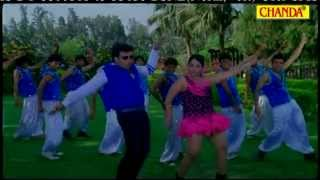 HD जीजा जीजा कही के - Jija Jija Kahi Ke - Sali Badi Sataweli - Bhojpuri Hot Song