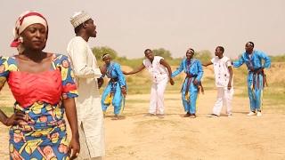 MIJIN MACE BIYU Song (Hausa Films & Music)