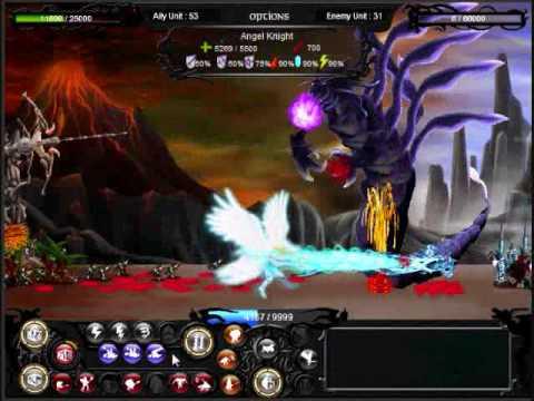 Games epic war 2 commerce casino limits