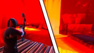3 Fortnite Wallbreach Glitches You Can Do in PUBLIC GAMES - (Fortnite Glitches 2019)