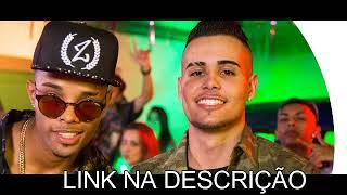 MCs Zaac  Jerry - Bumbum Granada [download] 2017